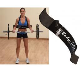 Body Solid - Biceps Bomber Bb-23 [bb23] Фитнес аксесоари, Аксесоари